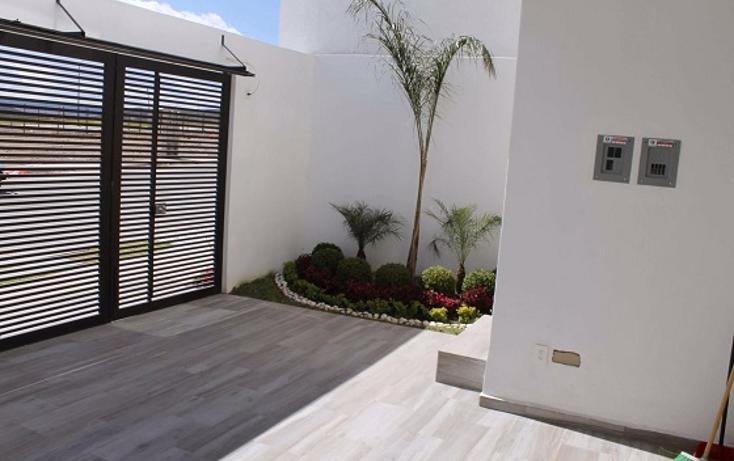 Foto de casa en venta en  , villa magna, san luis potosí, san luis potosí, 1664980 No. 02