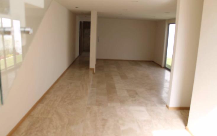 Foto de casa en venta en  , villa magna, san luis potosí, san luis potosí, 1664980 No. 09