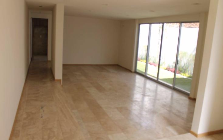 Foto de casa en venta en  , villa magna, san luis potosí, san luis potosí, 1664980 No. 13
