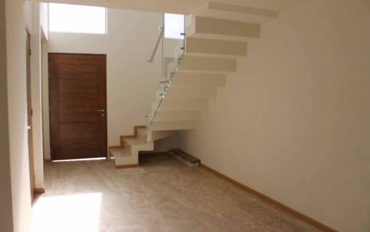 Foto de casa en venta en  , villa magna, san luis potosí, san luis potosí, 1664980 No. 14