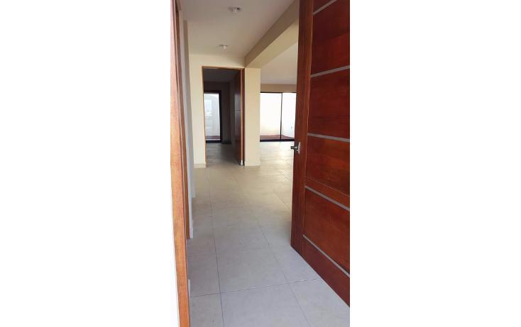 Foto de casa en venta en  , villa magna, san luis potosí, san luis potosí, 1665460 No. 02