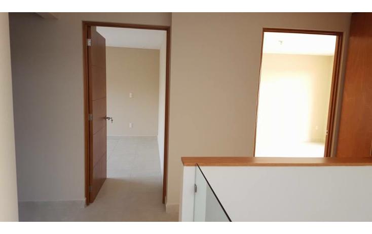 Foto de casa en venta en  , villa magna, san luis potosí, san luis potosí, 1665460 No. 06