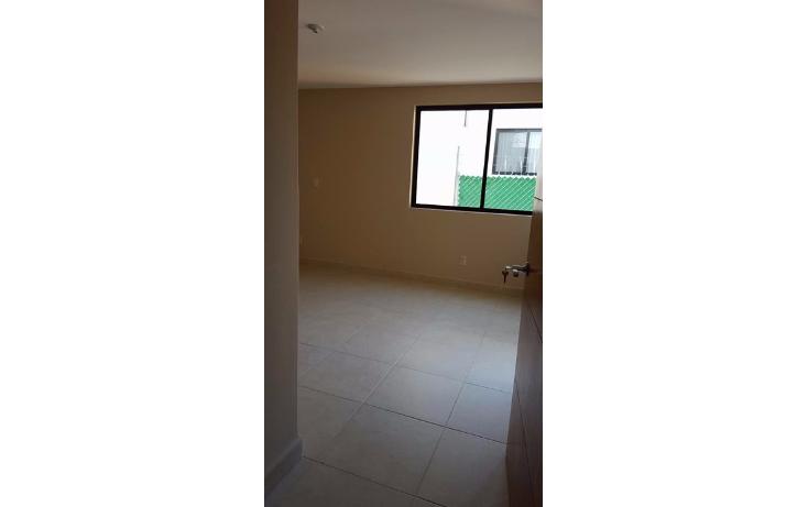 Foto de casa en venta en  , villa magna, san luis potosí, san luis potosí, 1665460 No. 09