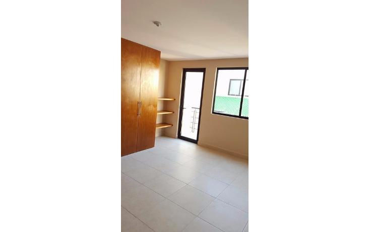 Foto de casa en venta en  , villa magna, san luis potosí, san luis potosí, 1665460 No. 10