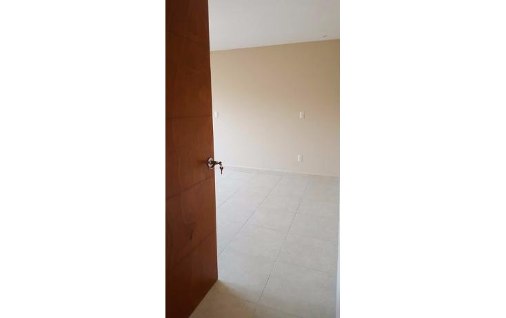 Foto de casa en venta en  , villa magna, san luis potosí, san luis potosí, 1665460 No. 11