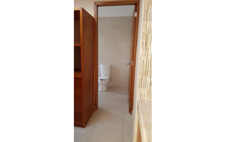 Foto de casa en venta en  , villa magna, san luis potosí, san luis potosí, 1665460 No. 13