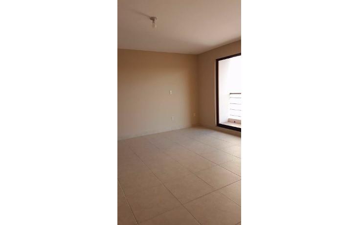 Foto de casa en venta en  , villa magna, san luis potosí, san luis potosí, 1665460 No. 14