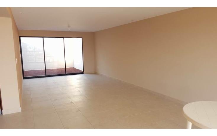 Foto de casa en venta en  , villa magna, san luis potosí, san luis potosí, 1665460 No. 18