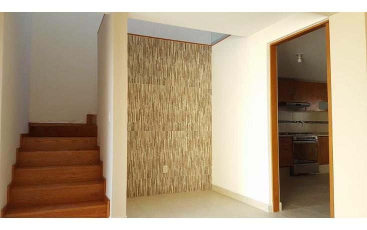 Foto de casa en venta en  , villa magna, san luis potosí, san luis potosí, 1665460 No. 19