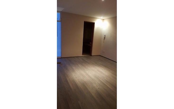 Foto de casa en venta en  , villa magna, san luis potosí, san luis potosí, 1668434 No. 09