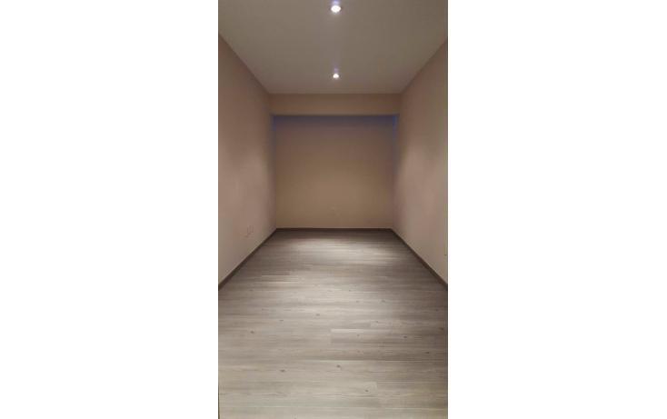 Foto de casa en venta en  , villa magna, san luis potosí, san luis potosí, 1668434 No. 11