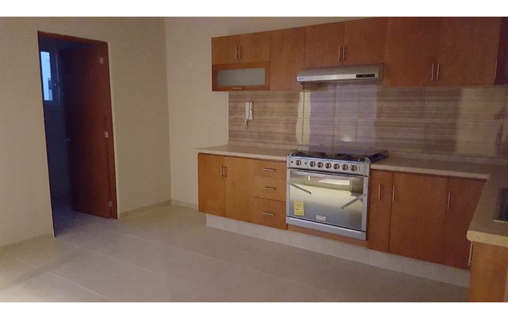 Foto de casa en venta en  , villa magna, san luis potosí, san luis potosí, 1668434 No. 13