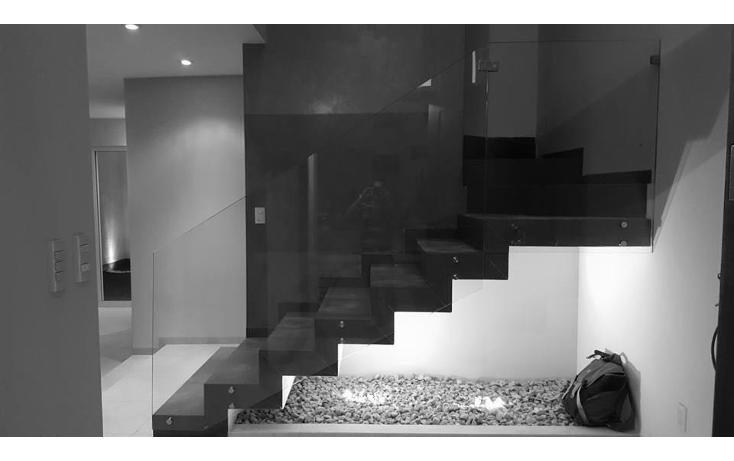 Foto de casa en venta en  , villa magna, san luis potosí, san luis potosí, 1668434 No. 14