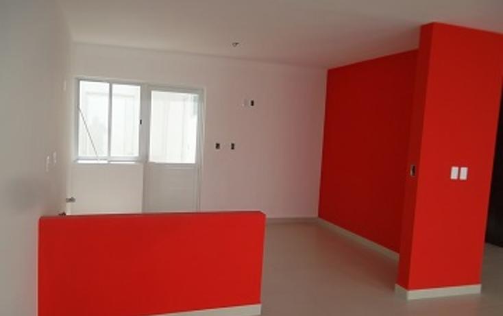 Foto de casa en venta en  , villa magna, san luis potosí, san luis potosí, 1677104 No. 02
