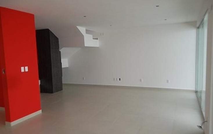 Foto de casa en venta en  , villa magna, san luis potosí, san luis potosí, 1677104 No. 03