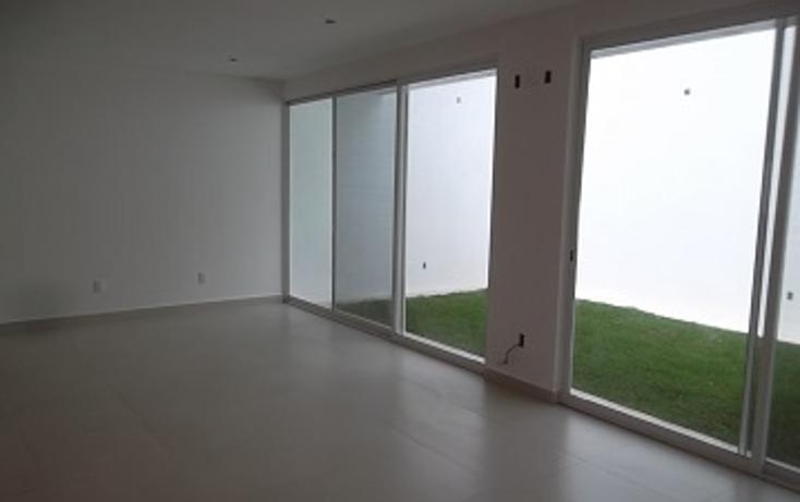 Foto de casa en venta en  , villa magna, san luis potosí, san luis potosí, 1677104 No. 04