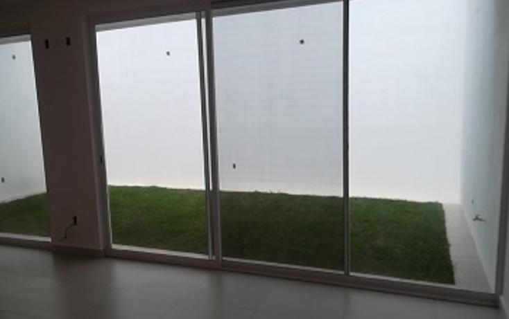 Foto de casa en venta en  , villa magna, san luis potosí, san luis potosí, 1677104 No. 05