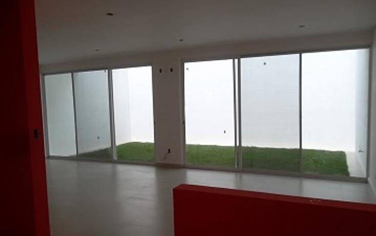 Foto de casa en venta en  , villa magna, san luis potosí, san luis potosí, 1677104 No. 06