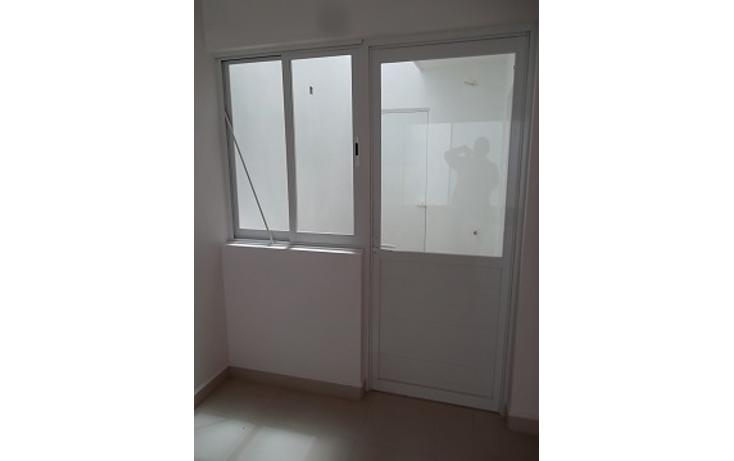 Foto de casa en venta en  , villa magna, san luis potosí, san luis potosí, 1677104 No. 07