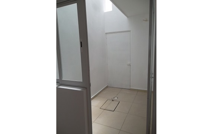 Foto de casa en venta en  , villa magna, san luis potosí, san luis potosí, 1677104 No. 08