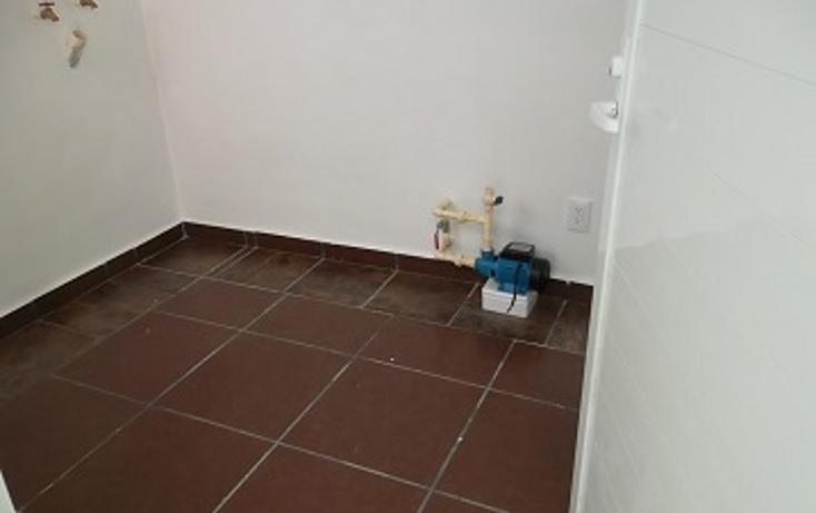 Foto de casa en venta en  , villa magna, san luis potosí, san luis potosí, 1677104 No. 09