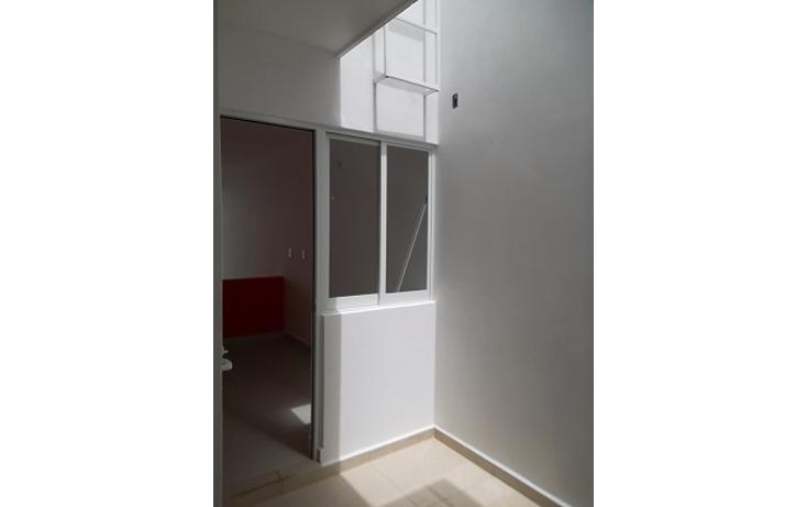 Foto de casa en venta en, villa magna, san luis potosí, san luis potosí, 1677104 no 11