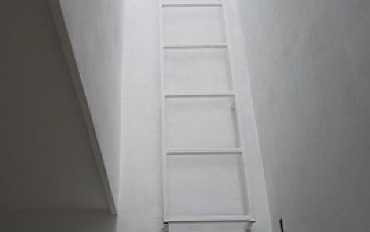 Foto de casa en venta en, villa magna, san luis potosí, san luis potosí, 1677104 no 12