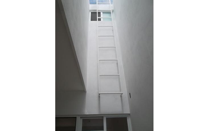 Foto de casa en venta en  , villa magna, san luis potosí, san luis potosí, 1677104 No. 12