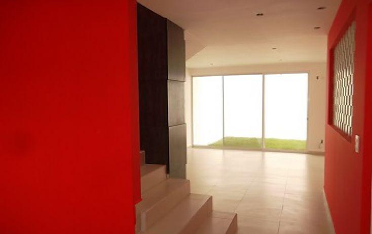 Foto de casa en venta en, villa magna, san luis potosí, san luis potosí, 1677104 no 15
