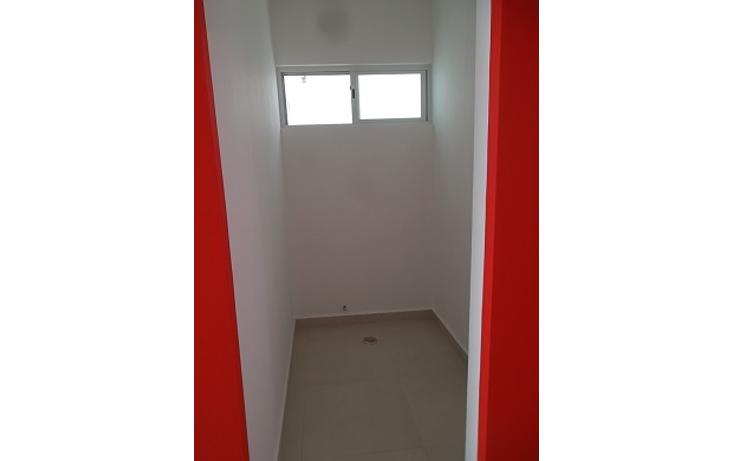 Foto de casa en venta en  , villa magna, san luis potosí, san luis potosí, 1677104 No. 17