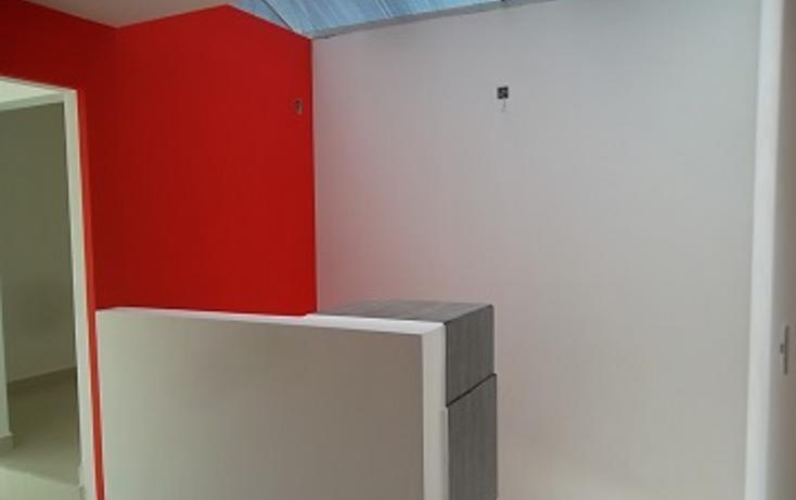 Foto de casa en venta en, villa magna, san luis potosí, san luis potosí, 1677104 no 18