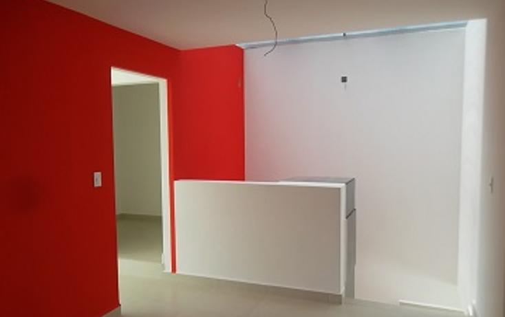 Foto de casa en venta en  , villa magna, san luis potosí, san luis potosí, 1677104 No. 19