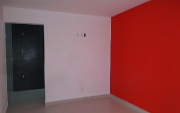 Foto de casa en venta en, villa magna, san luis potosí, san luis potosí, 1677104 no 20