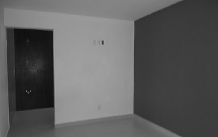 Foto de casa en venta en  , villa magna, san luis potosí, san luis potosí, 1677104 No. 20