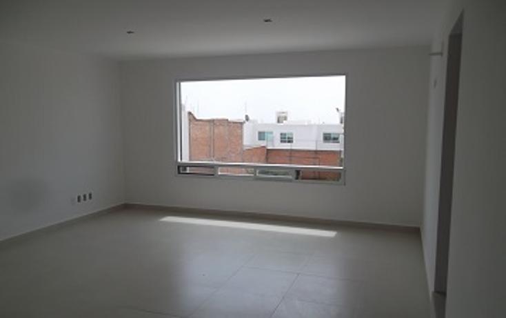 Foto de casa en venta en  , villa magna, san luis potosí, san luis potosí, 1677104 No. 21