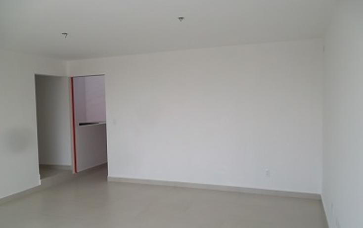Foto de casa en venta en  , villa magna, san luis potosí, san luis potosí, 1677104 No. 22