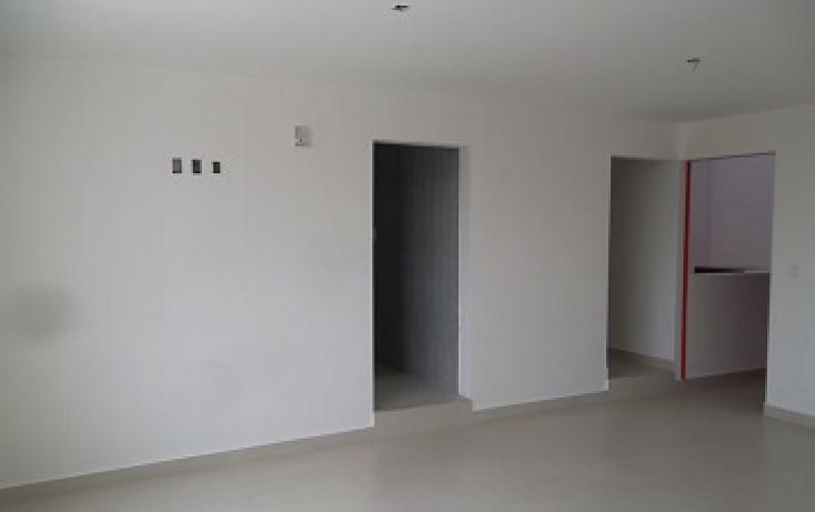 Foto de casa en venta en, villa magna, san luis potosí, san luis potosí, 1677104 no 23