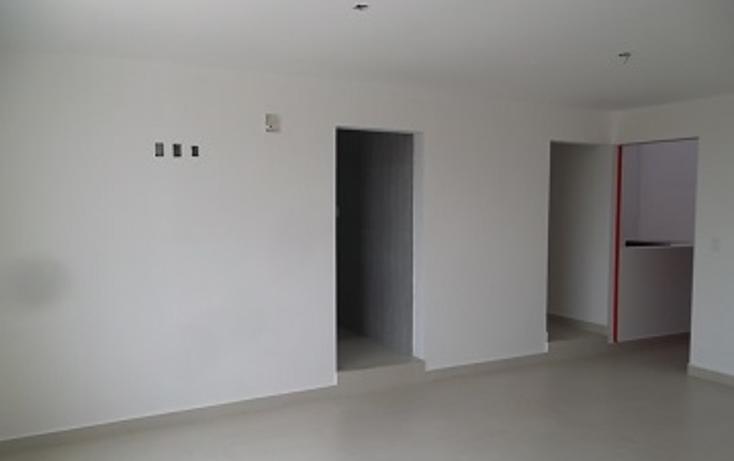Foto de casa en venta en  , villa magna, san luis potosí, san luis potosí, 1677104 No. 23