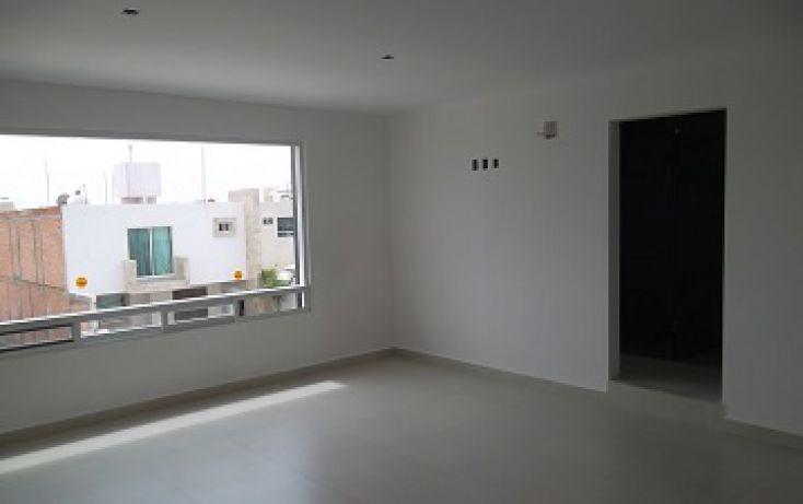 Foto de casa en venta en, villa magna, san luis potosí, san luis potosí, 1677104 no 24
