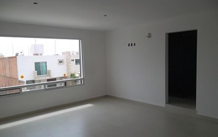 Foto de casa en venta en  , villa magna, san luis potosí, san luis potosí, 1677104 No. 24