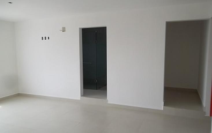 Foto de casa en venta en  , villa magna, san luis potosí, san luis potosí, 1677104 No. 25