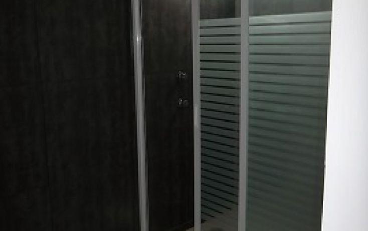 Foto de casa en venta en, villa magna, san luis potosí, san luis potosí, 1677104 no 28