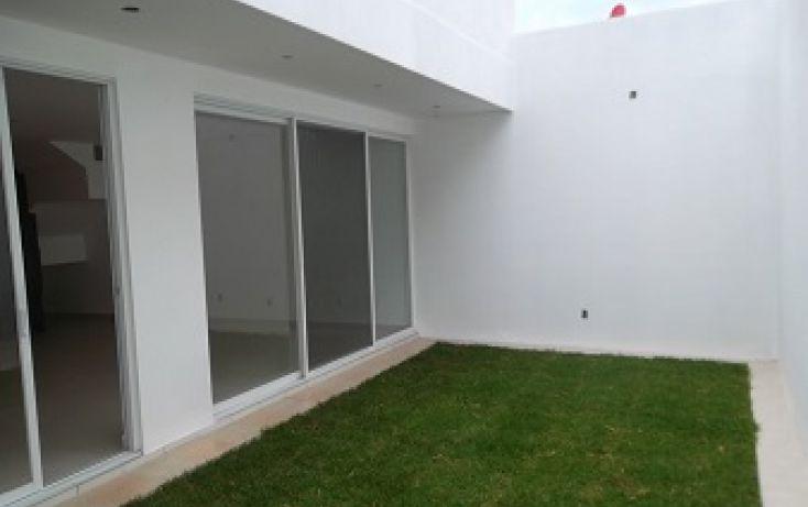 Foto de casa en venta en, villa magna, san luis potosí, san luis potosí, 1677104 no 29