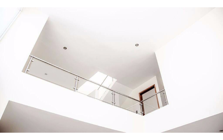 Foto de casa en venta en  , villa magna, san luis potosí, san luis potosí, 1697086 No. 02
