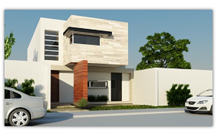 Foto de casa en venta en  , villa magna, san luis potosí, san luis potosí, 1730420 No. 02