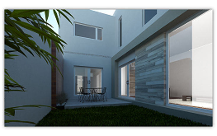 Foto de casa en venta en  , villa magna, san luis potosí, san luis potosí, 1730420 No. 05