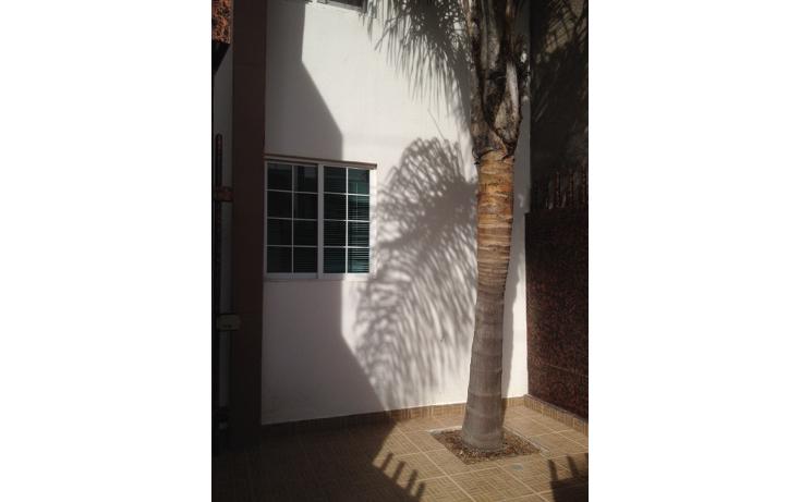 Foto de casa en venta en  , villa magna, san luis potos?, san luis potos?, 1746852 No. 02