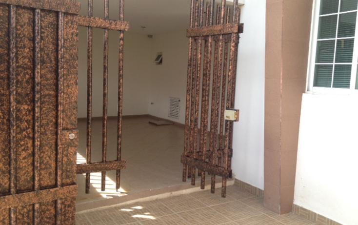 Foto de casa en venta en  , villa magna, san luis potos?, san luis potos?, 1746852 No. 03
