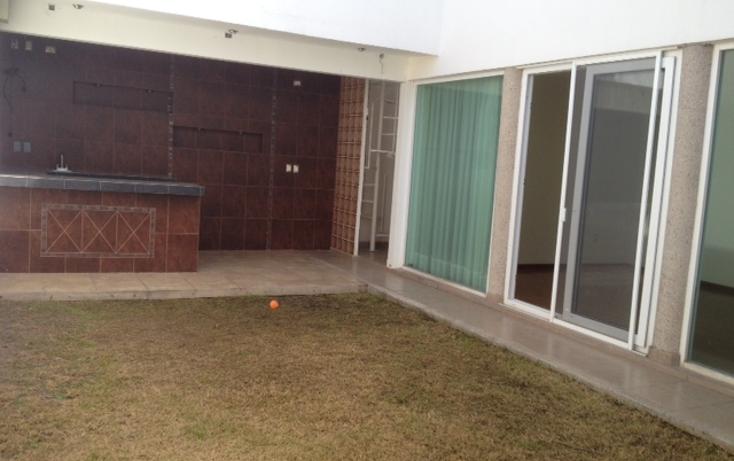 Foto de casa en venta en  , villa magna, san luis potos?, san luis potos?, 1746852 No. 04