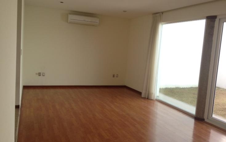 Foto de casa en venta en  , villa magna, san luis potos?, san luis potos?, 1746852 No. 05